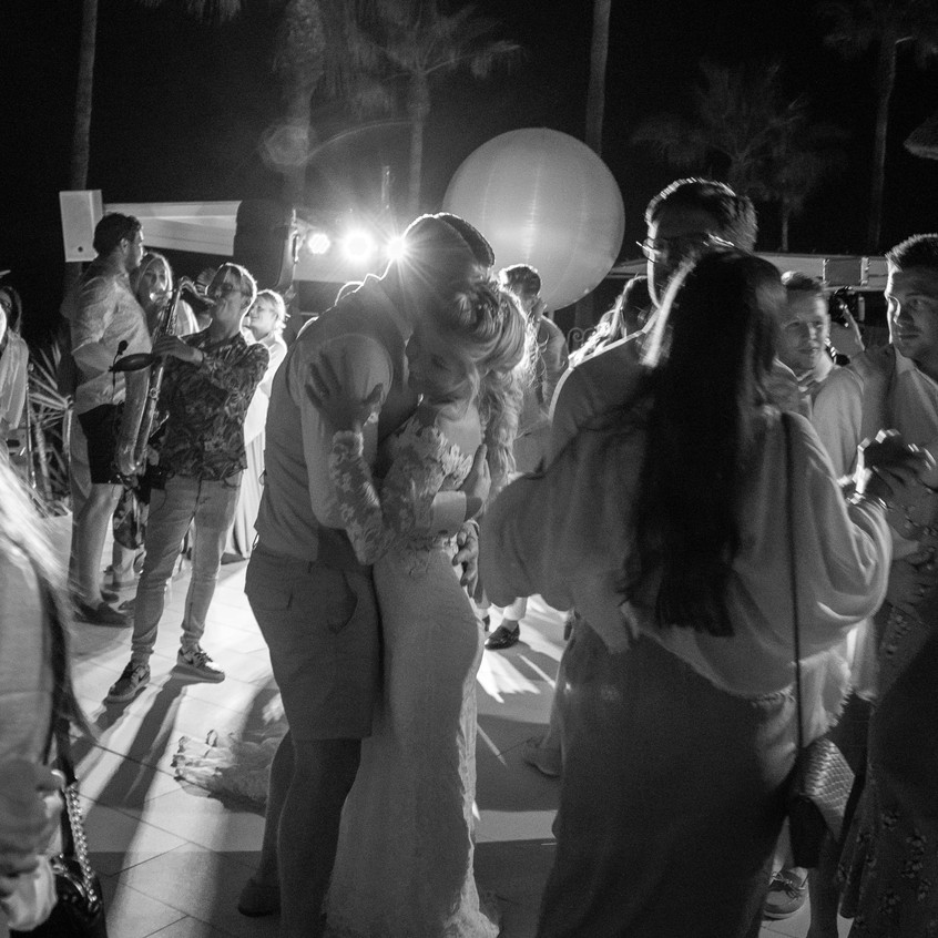 Marbella wedding photographer36