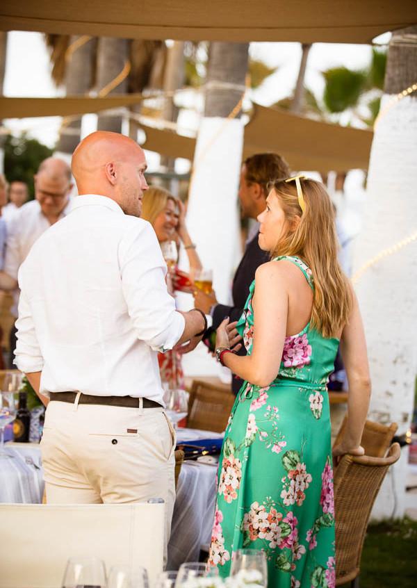 marbella wedding photographer2