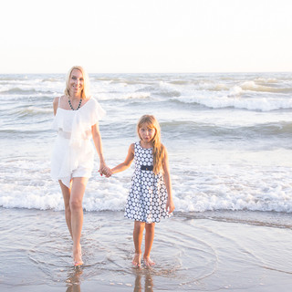 Family photography Marbella-0012.jpg