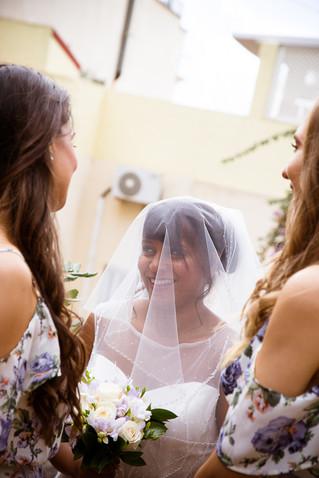 Wedding photographer Gibraltar18.jpg