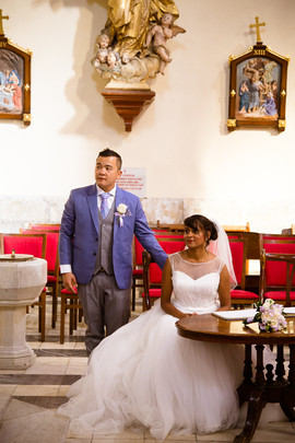 Wedding photographer Malaga16.jpg