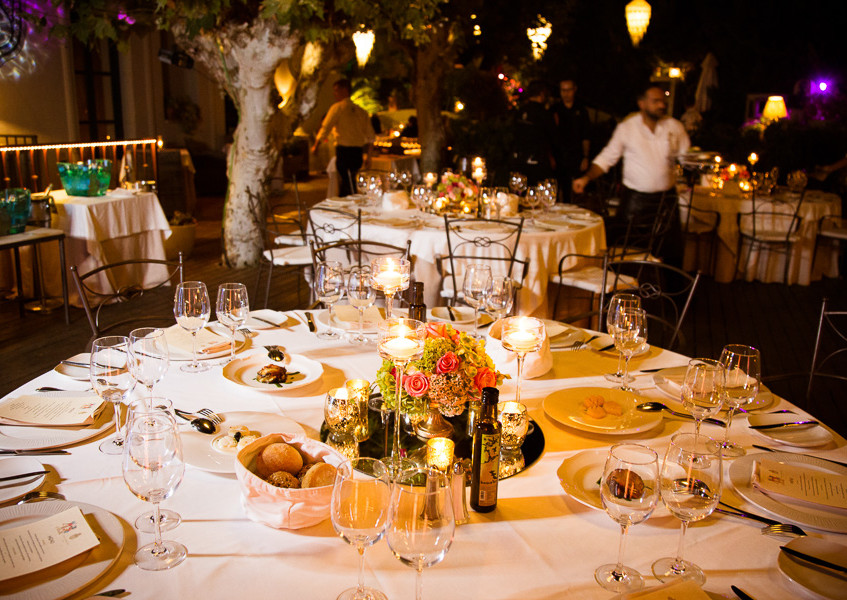 Event photography marbella1