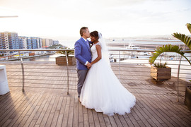 Wedding photographer Marbella14.jpg