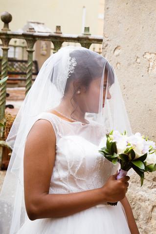 Wedding photographer Gibraltar15.jpg