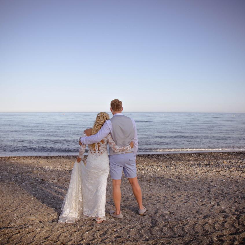 Marbella wedding photographer5