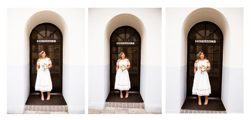 Gibraltar wedding photographer9