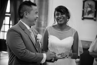 Wedding photographer Malaga8.jpg