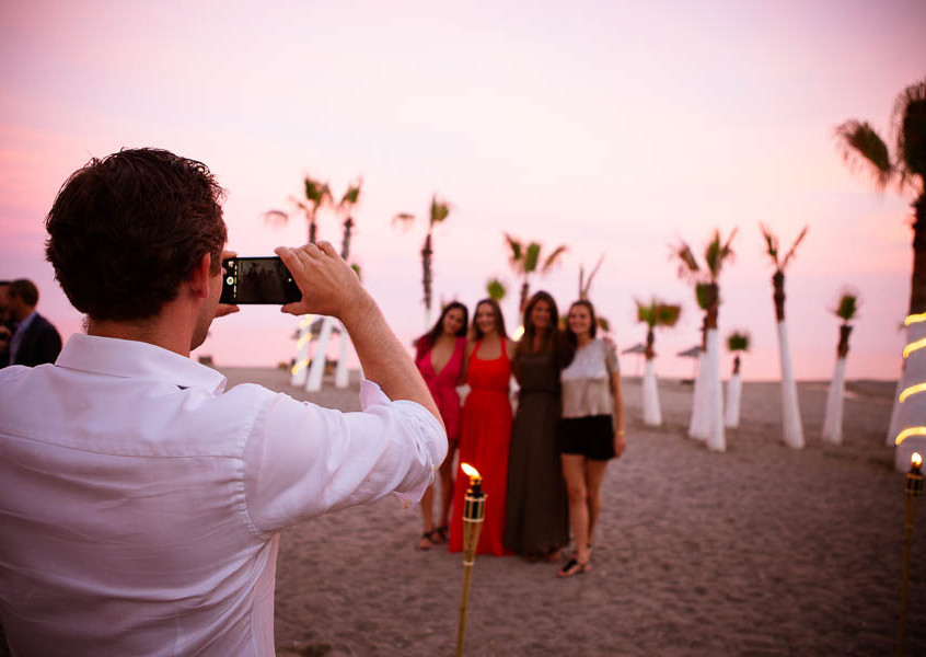 marbella wedding photographer29