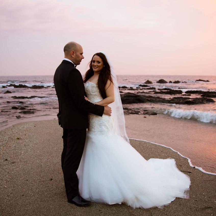 Best Wedding photographer Spain