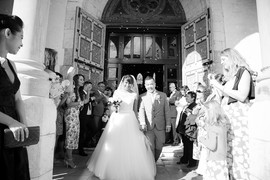 Wedding photographer Malaga23.jpg