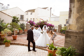 Wedding photographer Gibraltar21.jpg