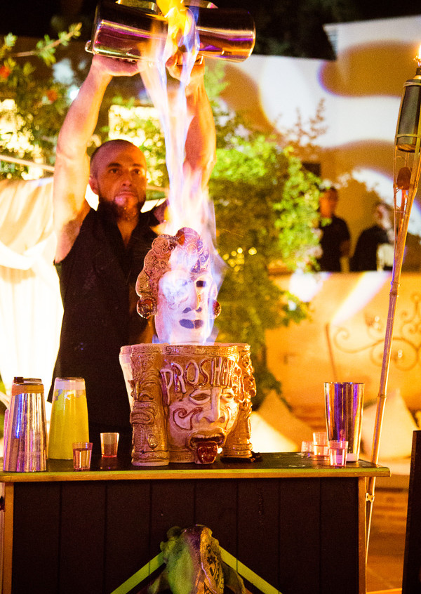 Event photography marbella12
