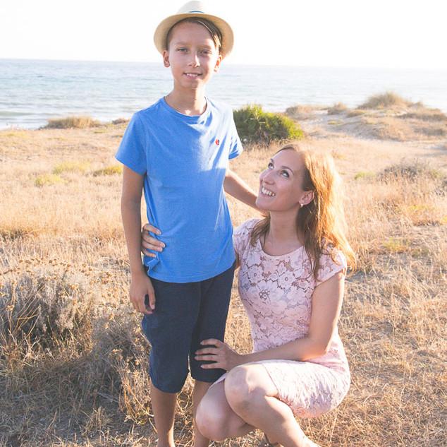 Family photography Marbella-0001.jpg