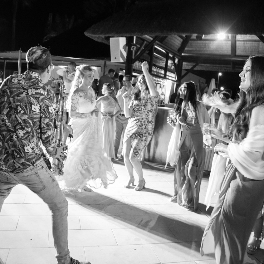 Marbella wedding photographer41