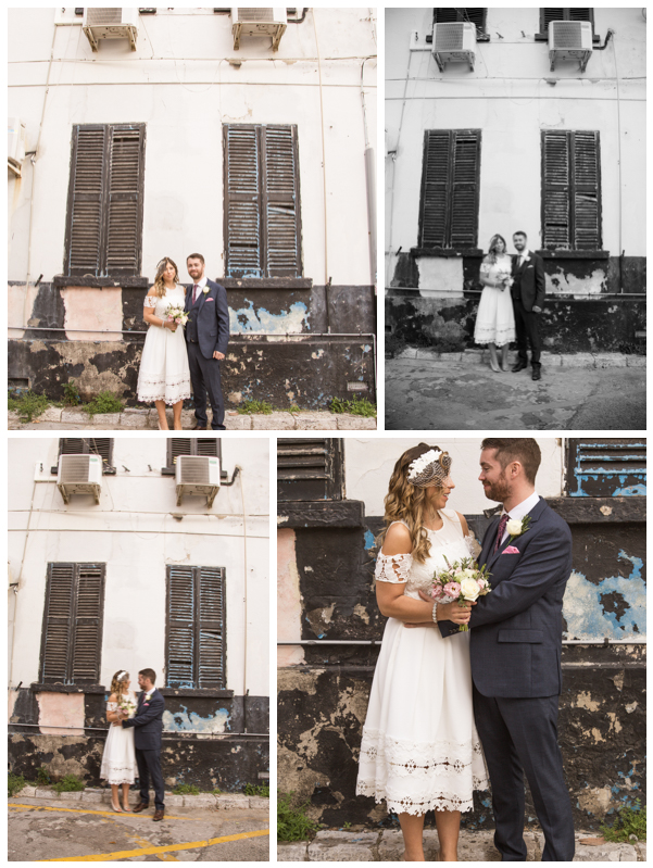 Gibraltar wedding photographer6