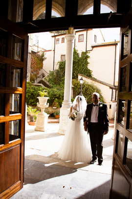 Wedding photographer Gibraltar23.jpg
