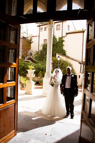 Wedding photographer Gibraltar23.jpg