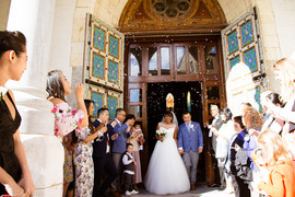 Wedding photographer Malaga22.jpg