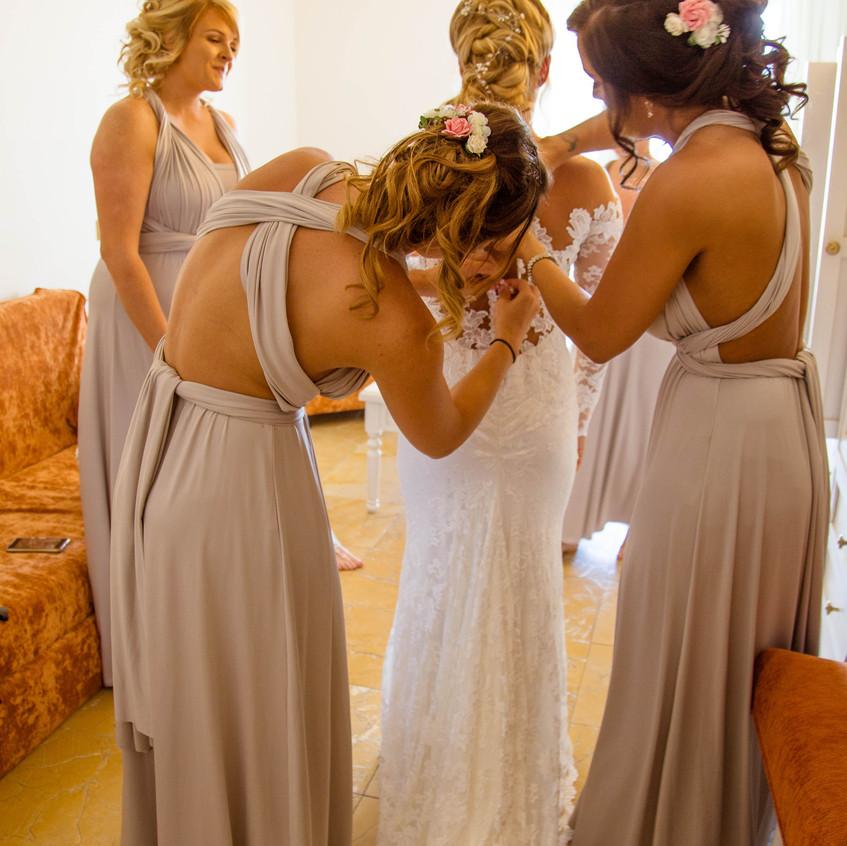 Costa del Sol wedding photographer26
