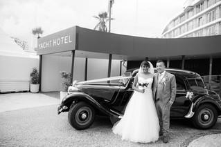 Wedding photographer Malaga34.jpg