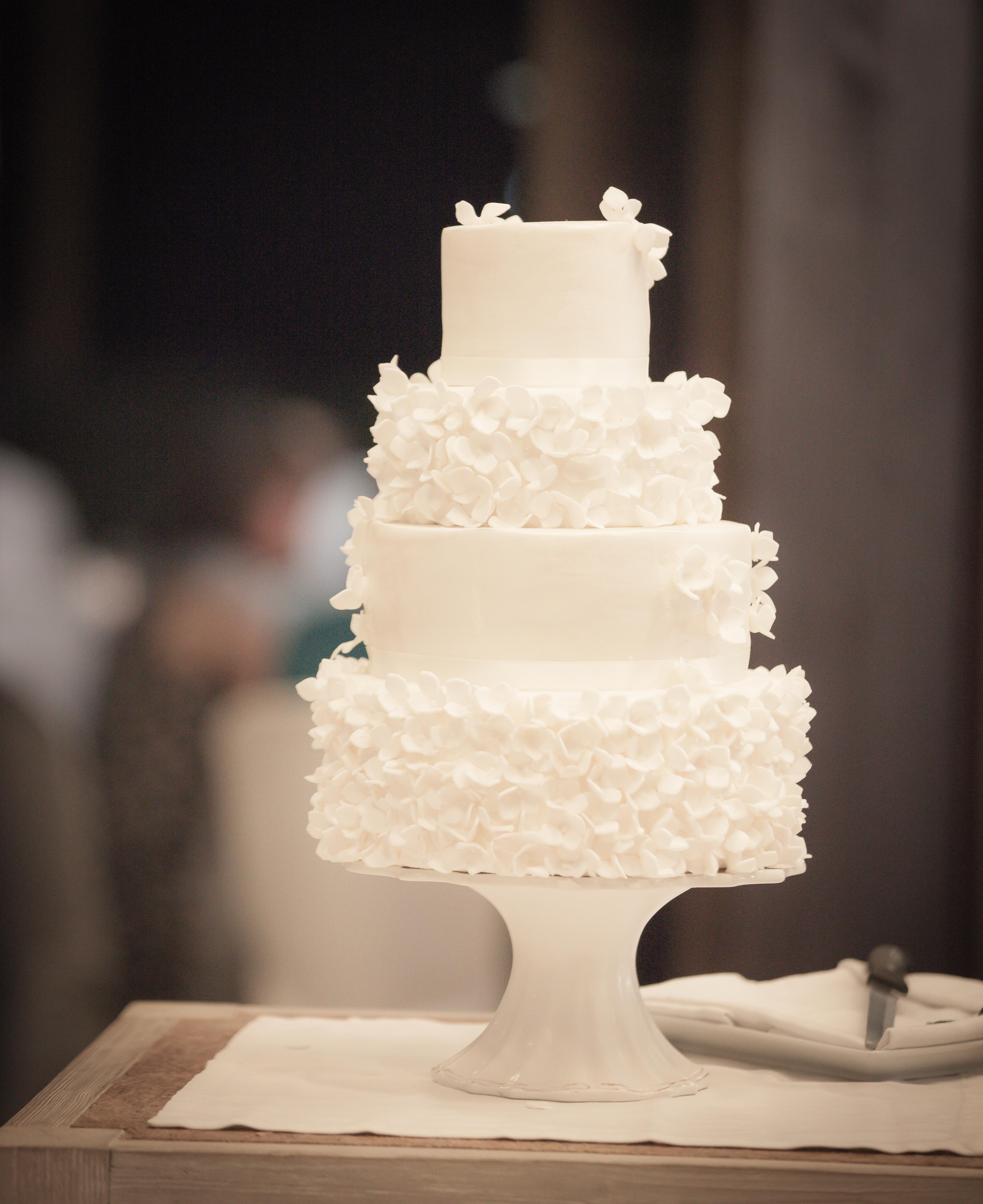 Beautifulweddingcake