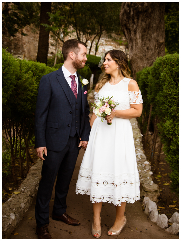 Gibraltar wedding photographer16