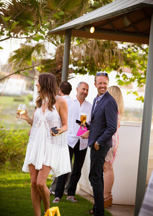 pre wedding event14