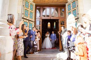 Wedding photographer Malaga21.jpg