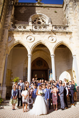 Wedding photographer Malaga25.jpg
