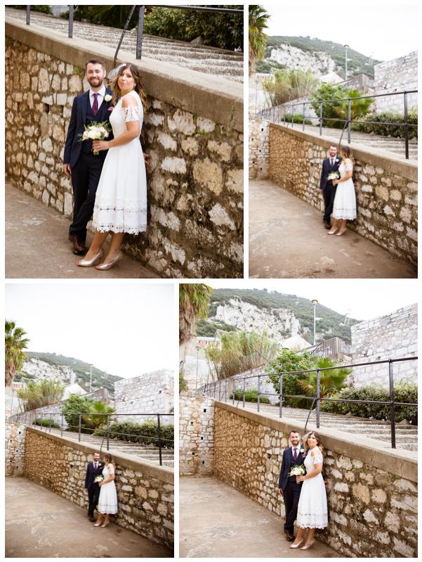 Gibraltar wedding photographer12