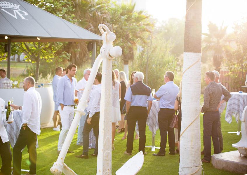 pre wedding event4
