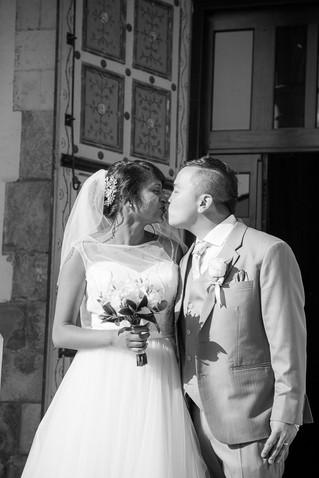 Wedding photographer Malaga24.jpg