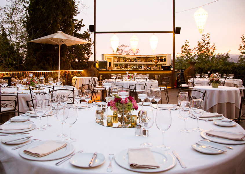 Event photography marbella2
