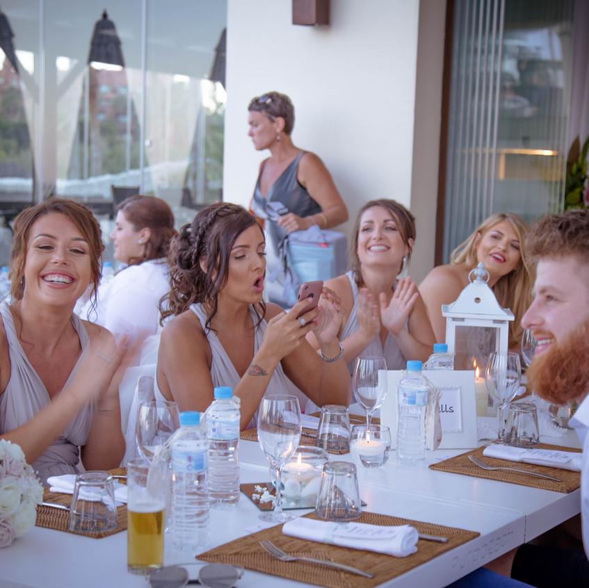 Marbella wedding photographer25