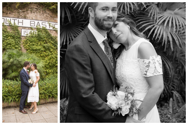 Gibraltar wedding photographer14