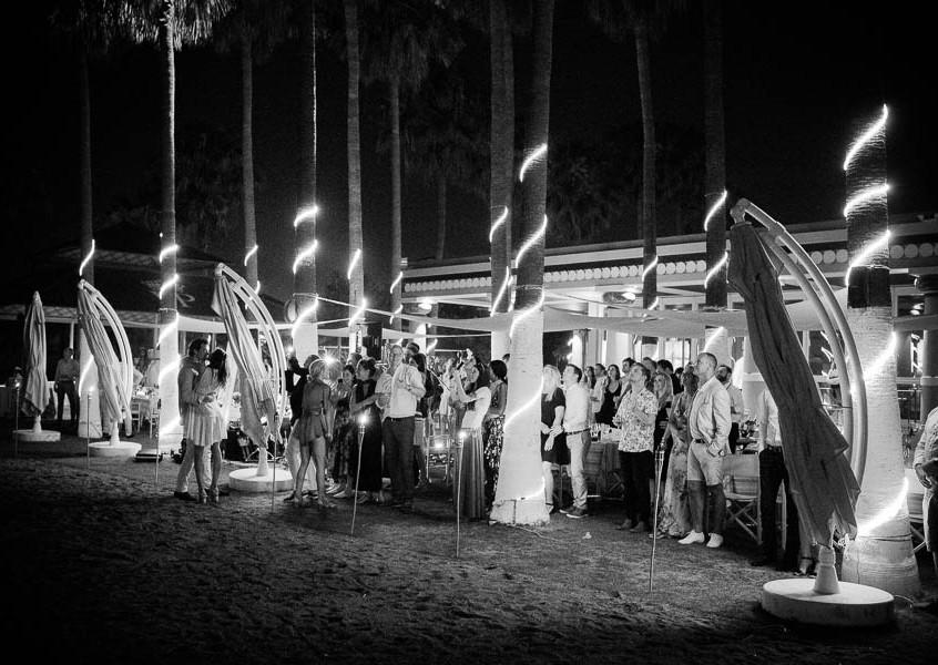 marbella wedding photographer21