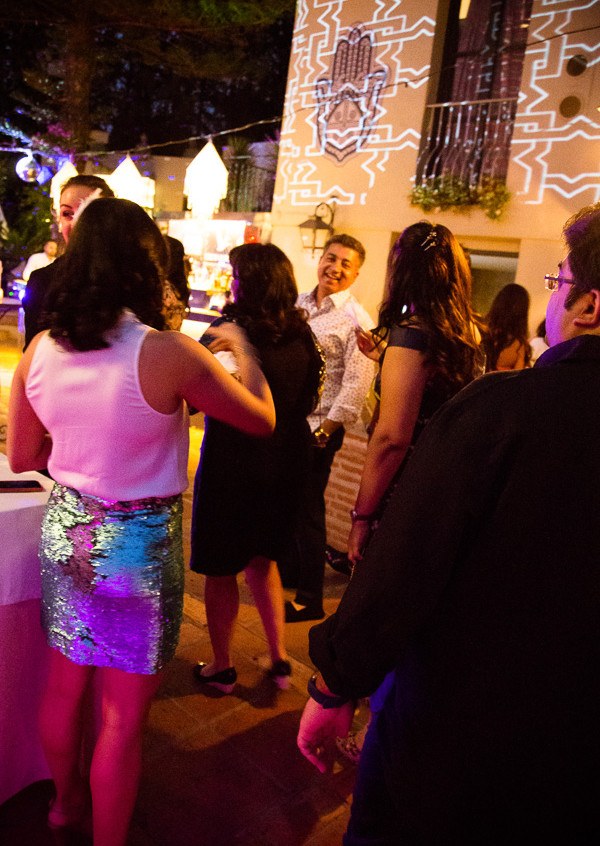 Event photography marbella7
