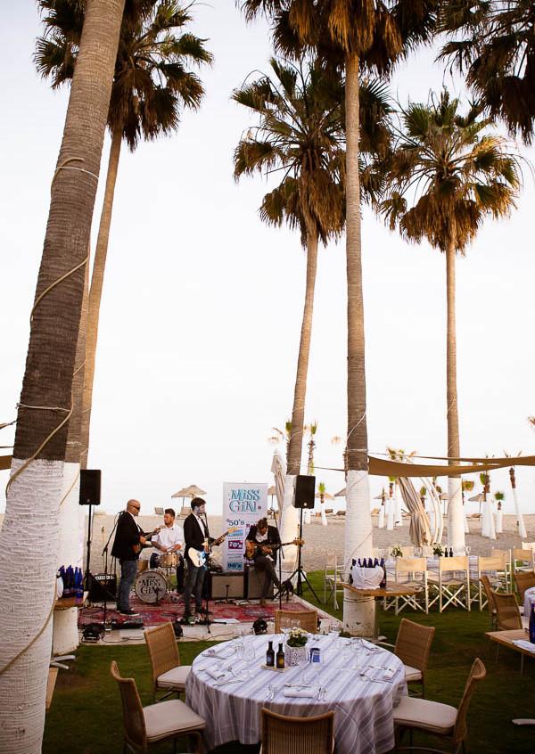 marbella wedding photographer22