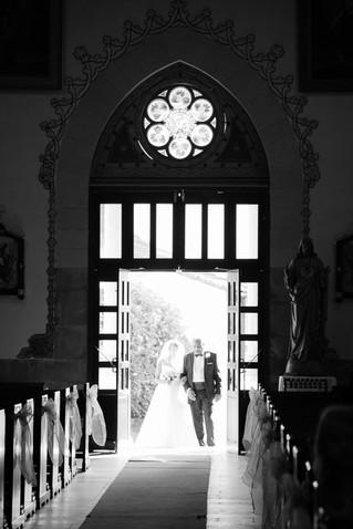 Wedding photographer Gibraltar25.jpg