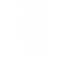 Byrnes Galloping Green Logo