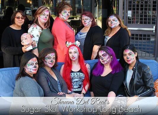 Long Beach Sugar Skull workshop 2018.jpg