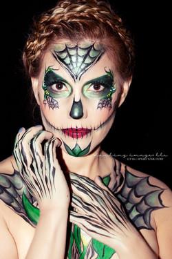 shawna+d+calla+lilly+sugar+skull.jpg