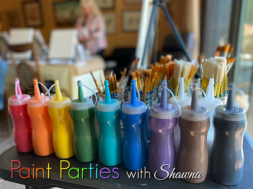 paint parties with shawna long beach.jpg