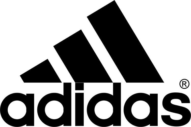 adidas face painter