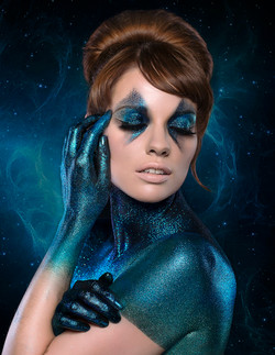 Glitter Makeup by Shawna Del Real.jpg