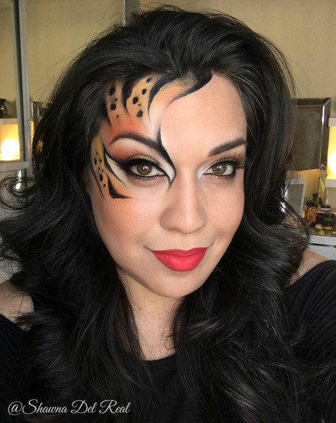 Tiger makeup3.jpg