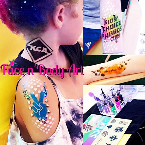 kca 2019 airbrush tattoo designs.jpg