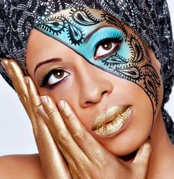 makeup face paint.jpg