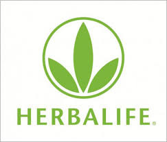 herbalife face painting
