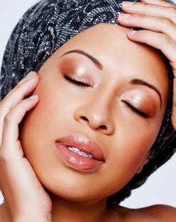 clean makeup look by shawna del real.jpg